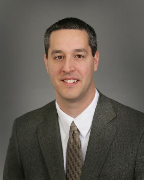 Steven M. Phelan
